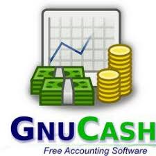 Gnucash Bookkeeping Software Course